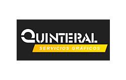 quinteral-madrid-villaverde