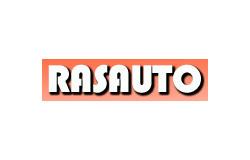 rasauto-humanes