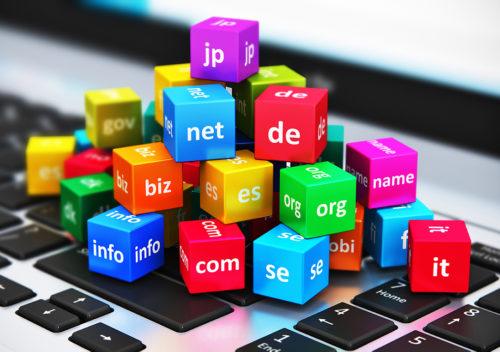 ¿Rentar o comprar un dominio?: Mantenimiento informático Madrid Villaverde