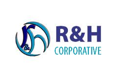 R&H CORPORATE