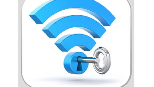 Mantenimiento informático Madrid – ¿Qué es la WPA?: Una nueva seguridad