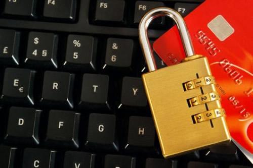 Seguridad para web de compras: obtener más confianza