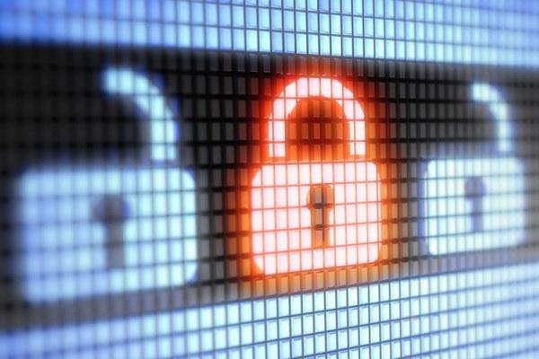 Mantenimiento preventivo de ordenadores para Internet