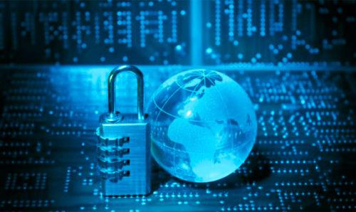 Mantenimiento informático en Humanes: seguridad para tu conexión