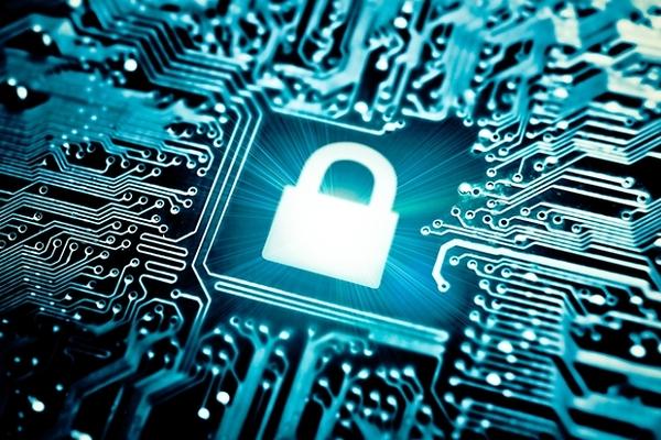 Prevención de virus y mantenimiento informático