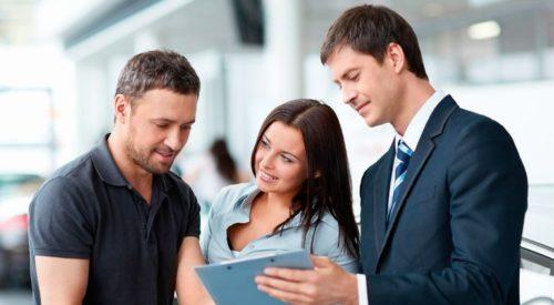 Mantenimiento informático Madrid – Servicio al cliente: ¿Por qué es tan necesario hoy en día?
