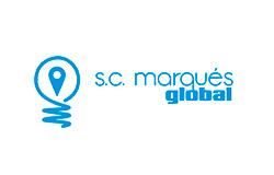 servicios-cosulting-marques-fuenlabrada