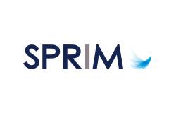 sprim-madrid-centro