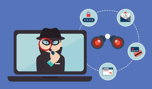 Mantenimiento informático Madrid – Spyware en móviles: ¿Se pueden evitar?
