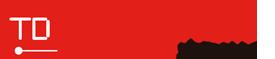 tecnoderecho-sistemas-logo-300px-222