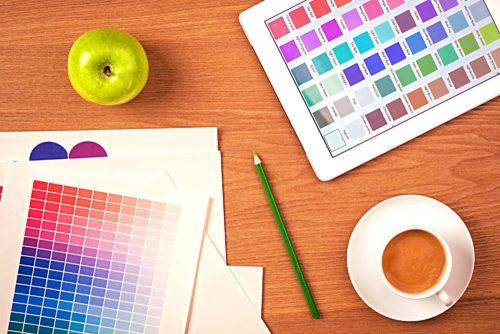 Tendencias de diseño Web: Seguirlas puede ser mala idea