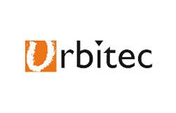 urbitec-parla