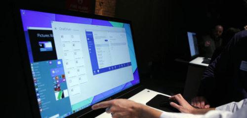 Mantenimiento informático Madrid – Desventajas de la WPA: Si las tienes