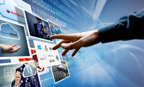Mantenimiento informático Madrid – Ventajas de Virtualizar el almacenamiento: Son más de lo que te imaginas
