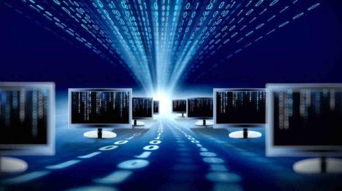 Ventajas de una IP estática: Todo lo relacionado con el mantenimiento