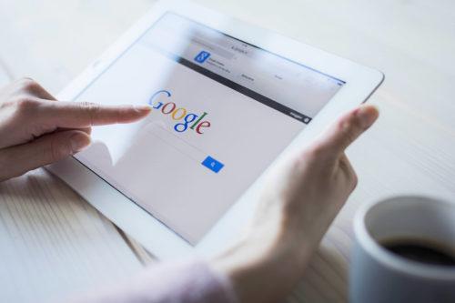 Mantenimiento informático - Ventas en línea: Obligar a tus clientes