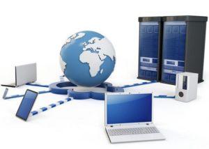 Mantenimiento informático Madrid – Pasos antes de la virtualización: Mantenimiento de un servidor
