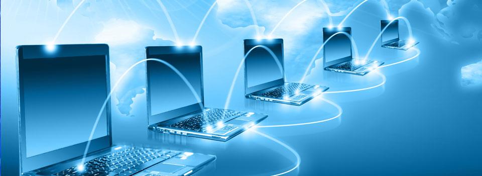 virtualizacion-de-escritorios