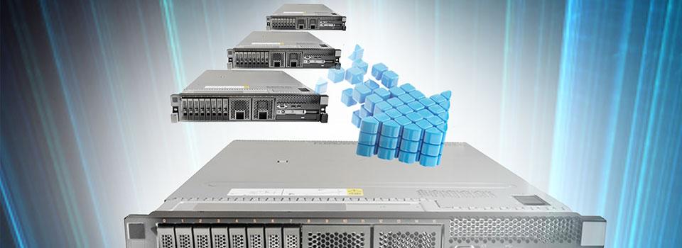 virtualizacion-de-servidores