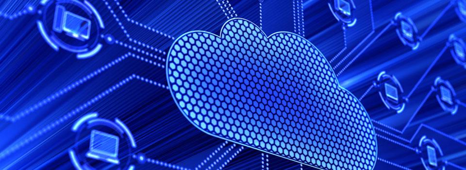 virtualizacion-en-cloud