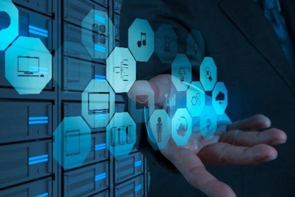 Beneficios de la virtualización de servidores