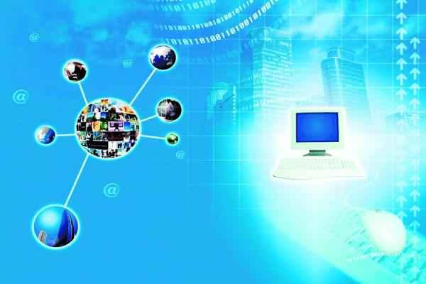 Mantenimiento informático Madrid - ¿Qué es la virtualización?