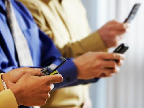 Mantenimiento informático Madrid – Las desventajas de una web móvil