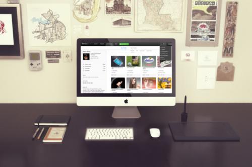 Mantenimiento informático Madrid – Web fotorealista: ventajas para utilizarla