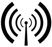 Wifi Wimax y redes inalábricas