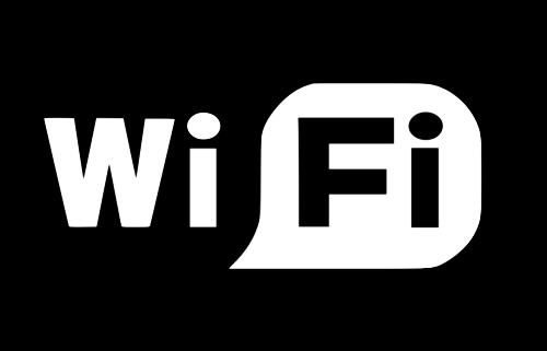 Aumentar el Rango Wifi: Mantenimiento informático Pinto