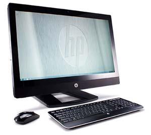 Equipos, portatiles y workstations HP LENOVO TOSHIBA DELL