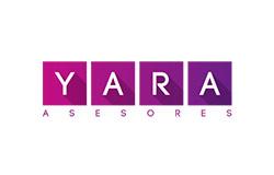 yara-asesores-fuenlabrada